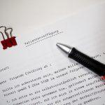 Empfehlung von Notaren und Rechtsanwälten