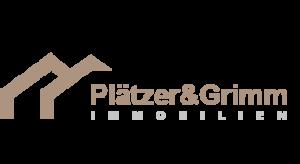 Plaetzer und Grimm Immobilien